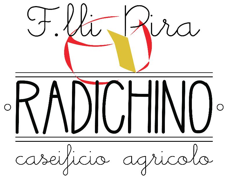 Caseificio Agricolo Radichino